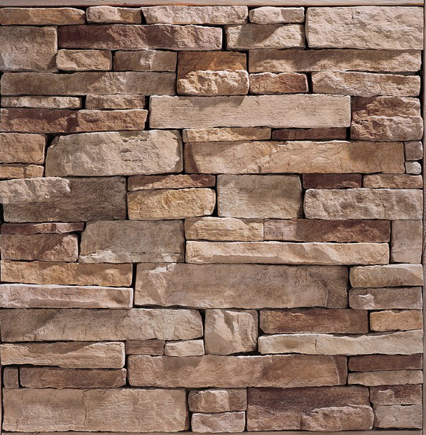 Exterior stone by oasis floors for The most believable architectural stone veneer